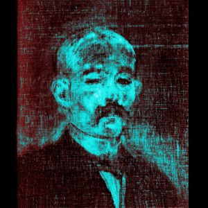 Manet-x-ray-clemenceau