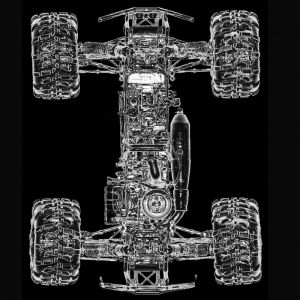 X-ray-atv-savage5