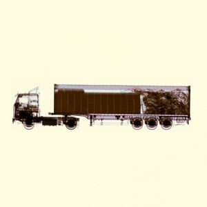 X-ray-lorry3