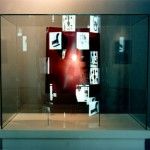 x-ray-african-museum3