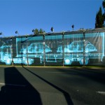 x-ray-art-science-museum4
