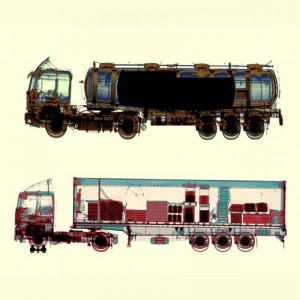 x-ray-lorry2
